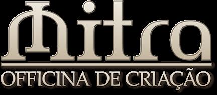 Oficina de Criação - Mitra