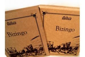Bizingo