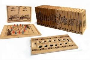 Enciclopédia de Jogos