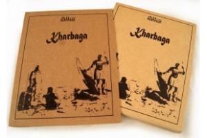 Kharbaga