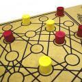 Empresa de jogos pedagógicos