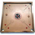 Fabrica de jogos de tabuleiro