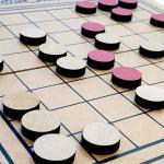 Jogos para treinamento do cerebro