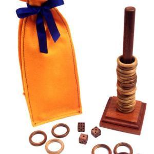 Brinquedos educativos de madeira comprar