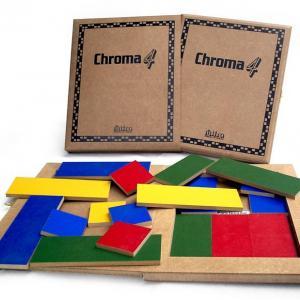 Brinquedos educativos de madeira preço