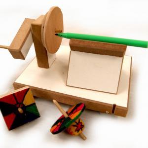 Brinquedos educativos onde comprar