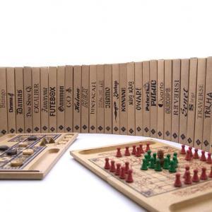 Brinquedos pedagogicos de madeira comprar