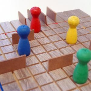 Brinquedos pedagogicos de madeira preço
