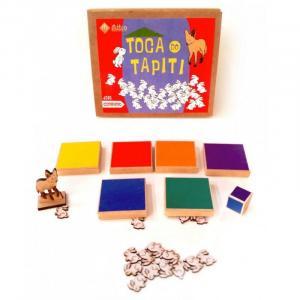 Brinquedos psicopedagogicos