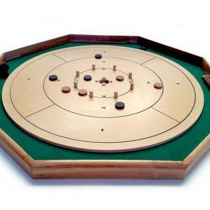 Fabrica de jogos de mesa