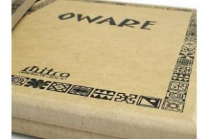 Oware